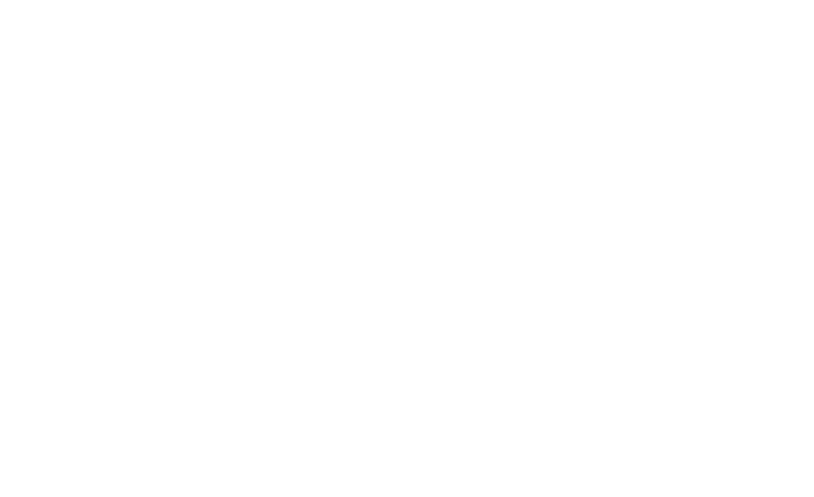 Australian School of Entrepreneurship (ASE)